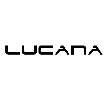 Lucana